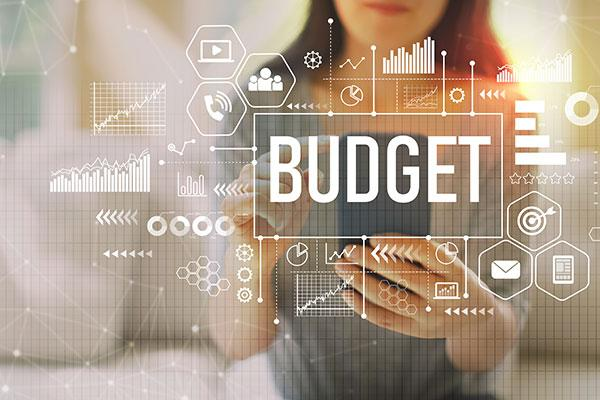 Budgeting Tools for Everyone