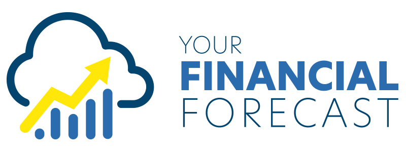 Your Financial Forecast